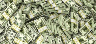 bigstock-Dollars-Background-from-packs-45251779